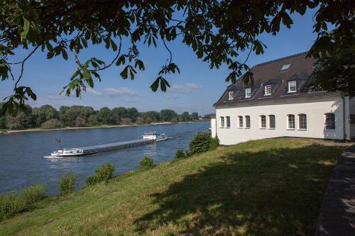 Gartenmobel Gebraucht Dortmund : am vogelsanger weg 8 304 avis réserver 3 91 km vogelsanger weg 36