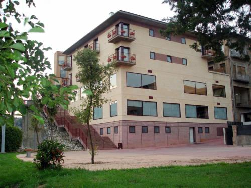 Hotel Pictures: , Sant Quirze de Besora