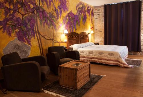 Hotel Pictures: Hotel Moli De La Torre, Bigues i Riells
