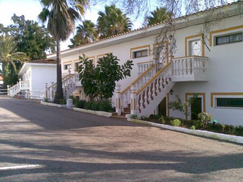 Hotel Pictures: , San Roque