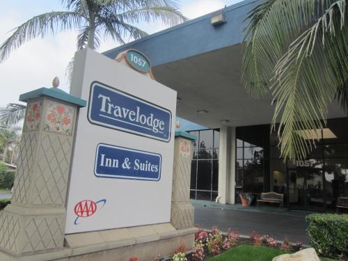 Restaurants Near Anaheim Majestic Garden Hotel