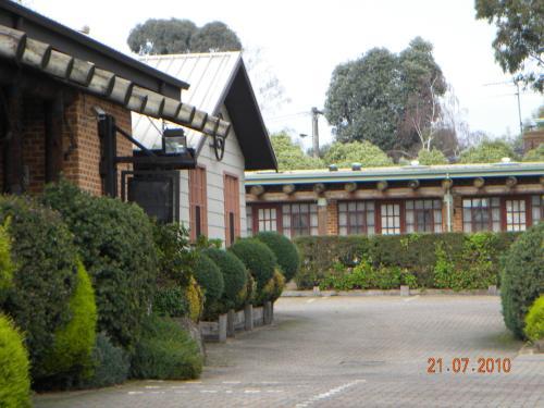 Hotellbilder: , Cranbourne