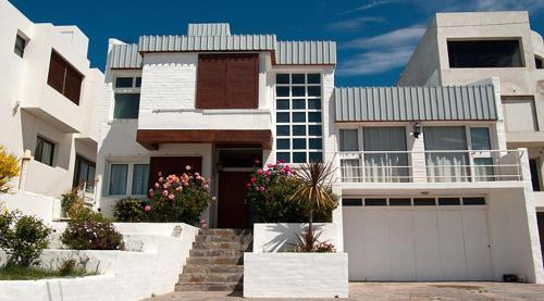 Hotellikuvia: Kita's House, Puerto Madryn