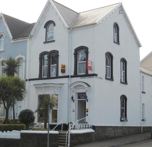 Hotel Pictures: The White House, Swansea