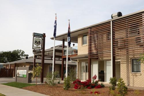 Hotellbilder: Emerald Inn, Emerald