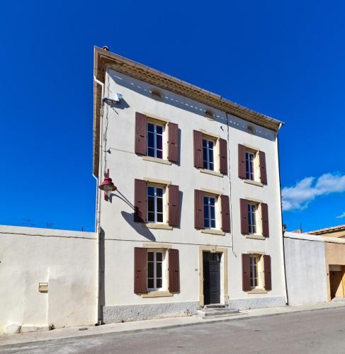 Hotel Pictures: Port La Nouvelle Résidence, Port-la-Nouvelle