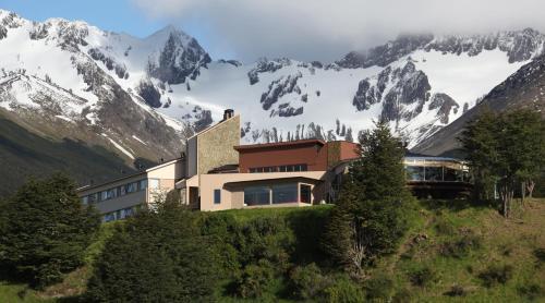 Hotellbilder: Hotel Las Lengas, Ushuaia
