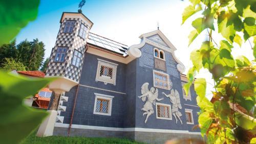 Fotos do Hotel: , Pircha