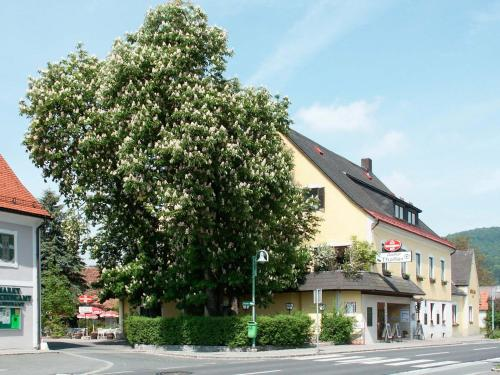 Hotel Pictures: , Lebring