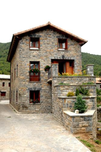 Hotel Pictures: , Gavín