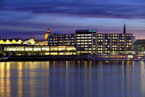 Hotel Pictures: , Mainz
