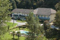 Hotel Pictures: , Lurbe-Saint-Christau