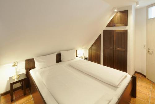 Hotel Pictures: , Attendorn