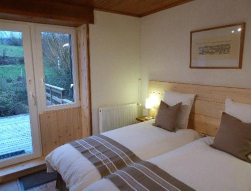 Hotel Pictures: , Chavanne