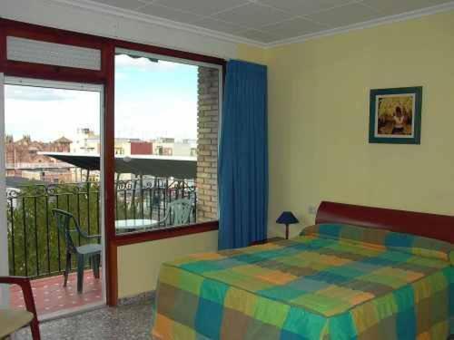 Hotel Pictures: , Sueca
