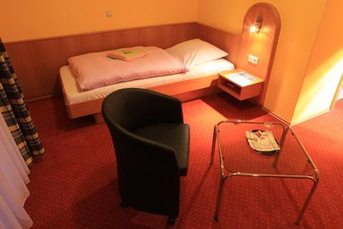 Hotel Pictures: Hotel Kasserolle, Siegburg