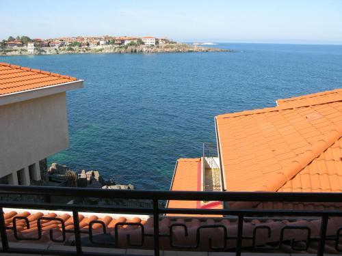 Fotos de l'hotel: Villa Bella, Sozopol