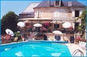 Hotel Pictures: , Saint-Robert