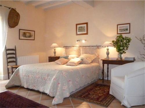 Hotel Pictures: , Granges-sur-Lot