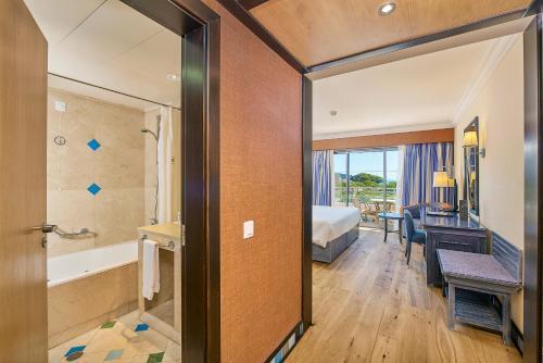 Grande Real Santa Eulalia Resort & Hotel Spa