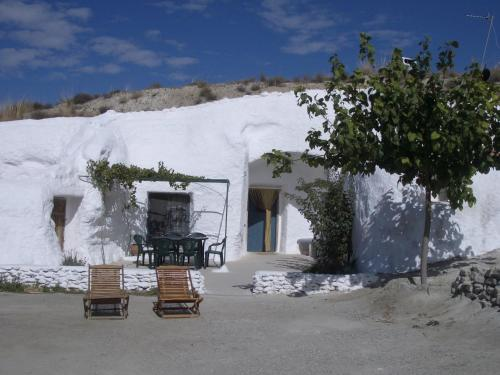 Hotel Pictures: , Baza