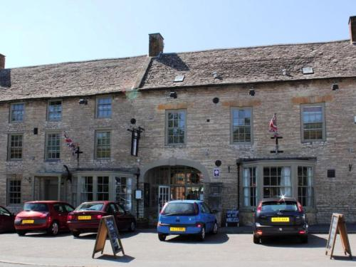 Hotel Pictures: , Halford