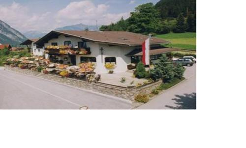 Hotellbilder: , Maurach