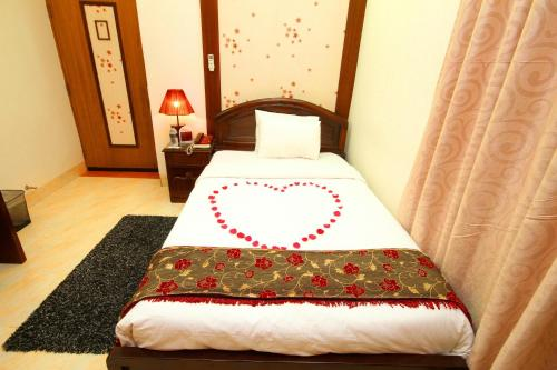 Hotelfoto's: Hotel Rose Garden, Dhaka