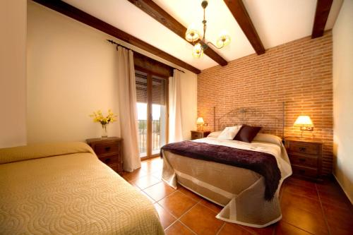 Hotel Pictures: , Formariz