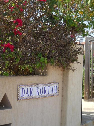Dar Kortam Apartments Sharm El Sheikh