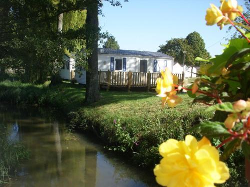 Hotel Pictures: , Vendôme