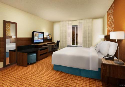 Hotel Pictures: , Moncton