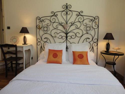 Hotel Pictures: , Sahorre