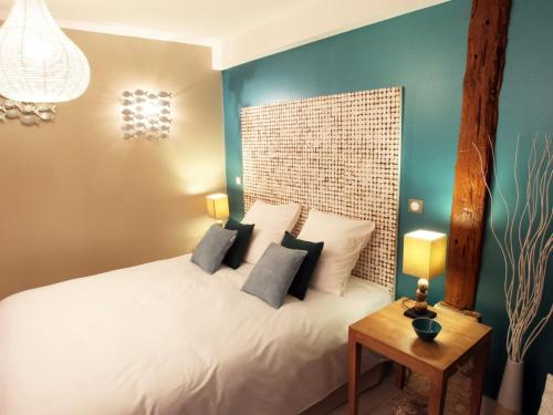 Hotel Pictures: , Tillé
