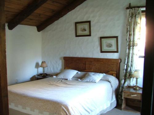 Hotelbilleder: , San Carlos de Bariloche