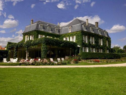 Hotel Pictures: , Sancy-lès-Meaux