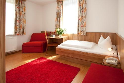 Hotel Pictures: Hotel Drei Löwen, Dachau