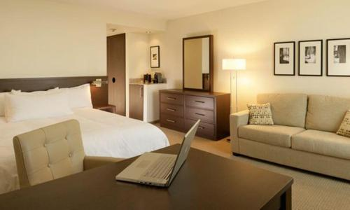 Hotel Pictures: , Saint-Georges