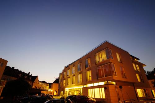 Fotografie hotelů: , Krems an der Donau