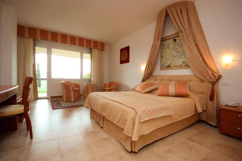Aquaviva Hotel & Spa