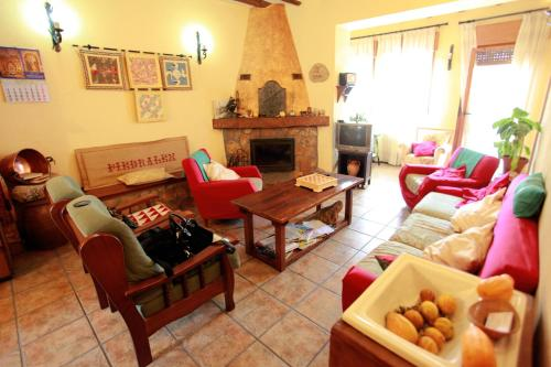 Hotel Pictures: , Cervera del Río Alhama