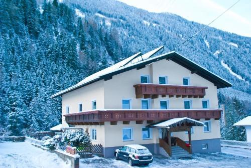 Hotelbilder: Pension Köhler, Jerzens