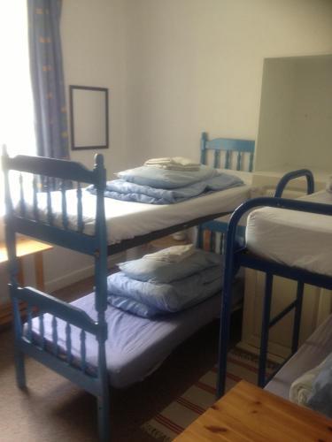 Hotel Pictures: Causeway Coast Independent Hostel, Portstewart