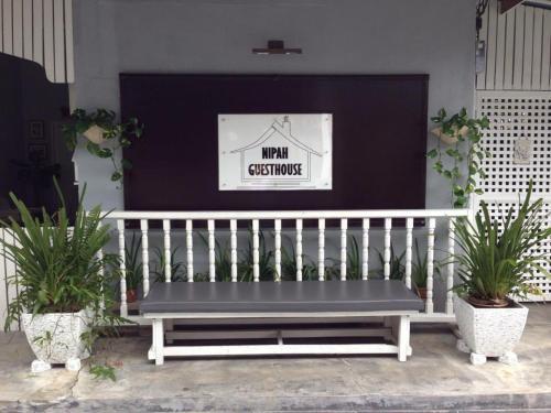 Nipah Guesthouse Pangkor