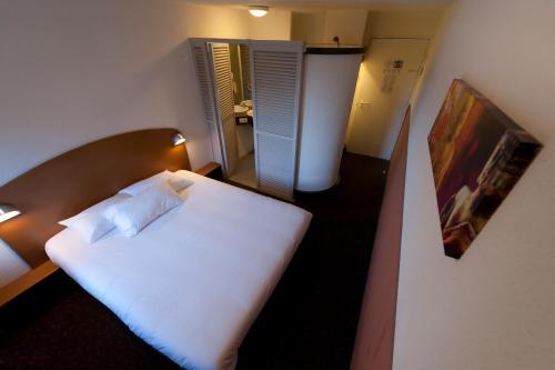 Hotel Quick Palace Pau