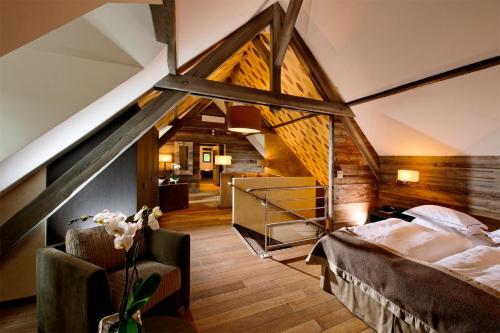 Hotel Pictures: , Ottrott