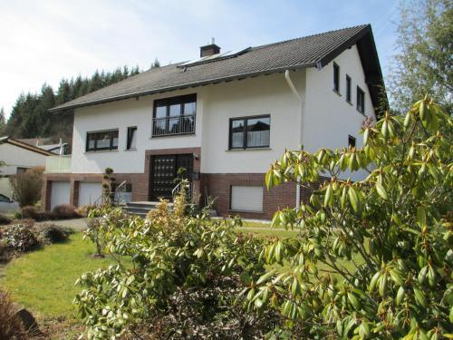 Hotel Pictures: Ferienwohnung-Lind, Wimbach