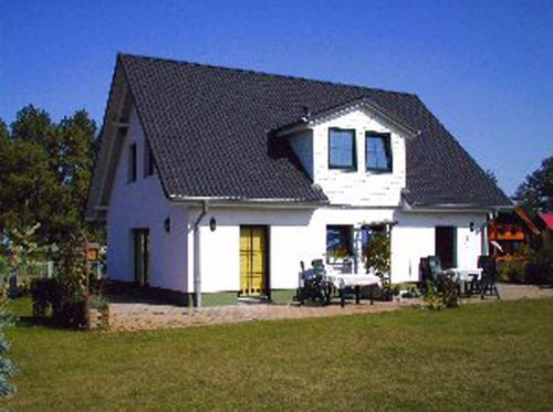 Hotel Pictures: Haus Loissin, Loissin