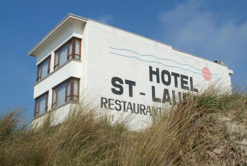 Hotel Pictures: Sint-Laureins, Westende