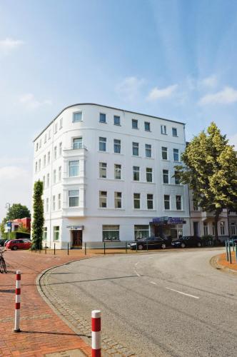 Hotel Pictures: , Bonn